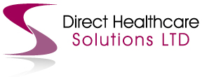 Direct Healthcare Solutions
